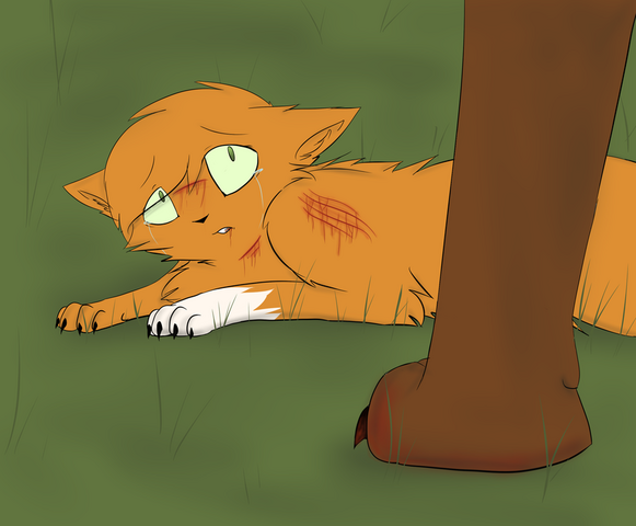 File:Goodbye squirrelflight by lostrial-d4xuy1b.png