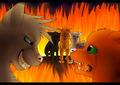 Thumbnail for version as of 19:06, November 1, 2014