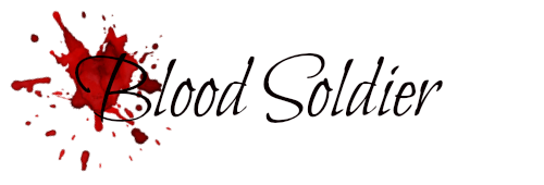 File:Bloodsoldiertitle zps55154ac3.png