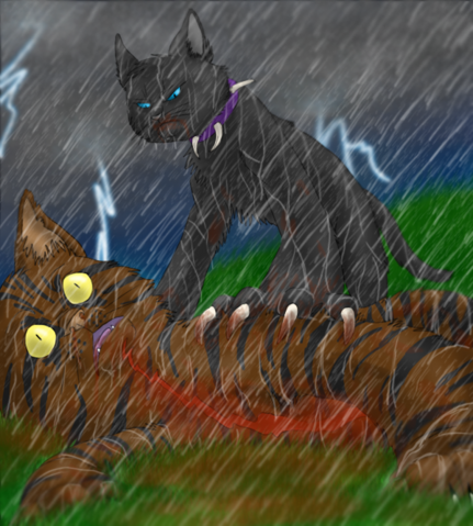 File:Scourge Killed Tigerstar by CavySpirit.png