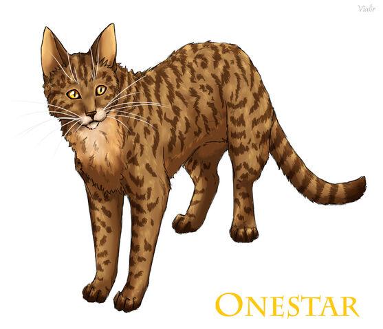 File:Onestar by vialir-d6hgxfo.jpg