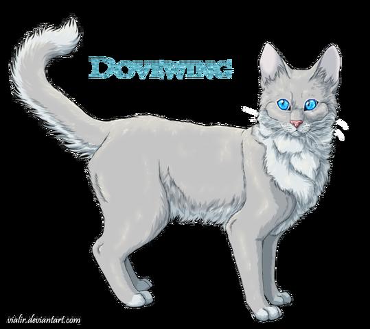 File:Dovewing by vialir-d7dr9dj.png