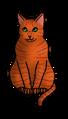 Miniatuurafbeelding voor de versie van 22 feb 2014 om 11:29