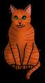 Miniatuurafbeelding voor de versie van 22 feb 2014 om 11:31