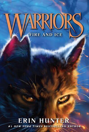 Warrior Cats: eBooks, Bücher & Reihenfolge bei eBook.de