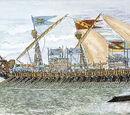 Венецианский флот