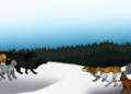Thumbnail for version as of 19:08, January 12, 2013