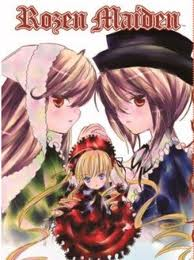 File:Twins and shinku manga.jpg