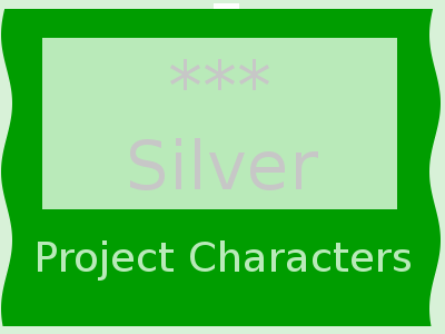 File:Projectcharacter3stars.png