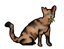 File:Longtail.mca.png
