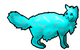 File:Icefeather.warrior.png