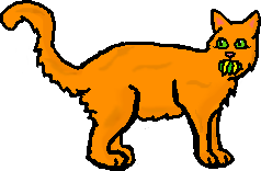 File:Finchsong.med cat.png