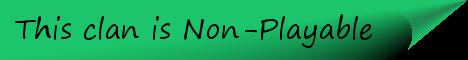File:TemplateNon-Playable.png