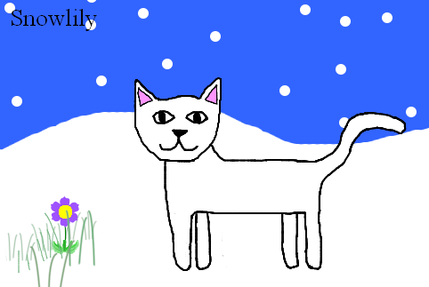 File:Snowlily.png