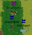 File:Wolfhearts family.PNG