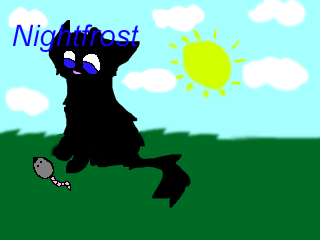 File:Picture of Nightfrost 2.png