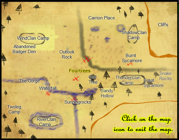 File:Newmap.png