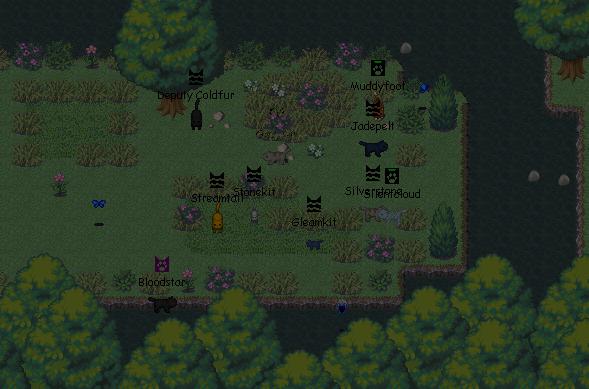 File:Attacking Riverclan!.png