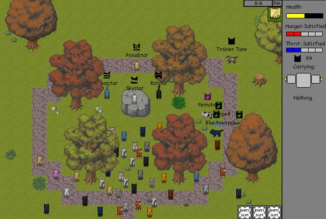 File:Screen shot 12 of Fernclan.png