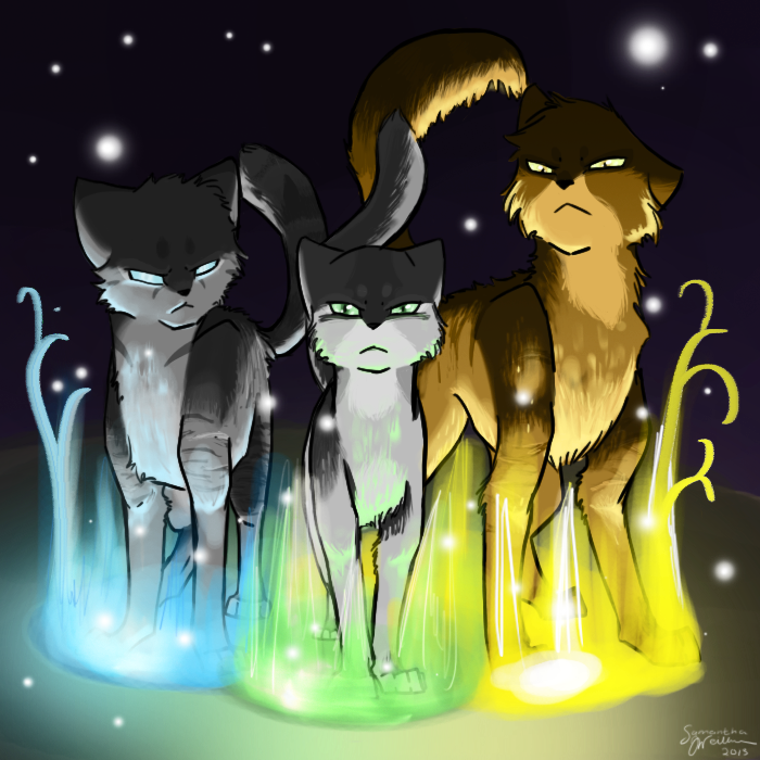 Warriors Untold Tales Download: Power Of Three By Roseytail-d66y6up (1).png