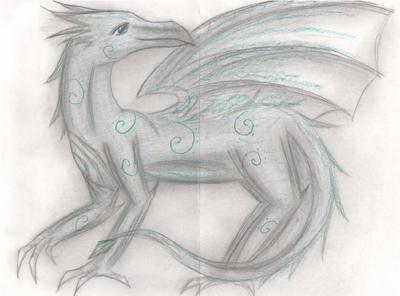 Avi Luna.drawing