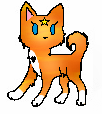 File:Firestar.png