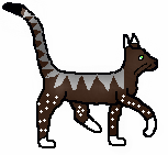 File:Tigerpelt2.short.m.png