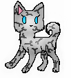 File:Silverstream88.png