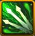 File:ImprovedPoisonedDart icon.png