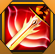 Rampage icon