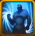 File:Unarmed Fight icon.png