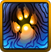 File:WindTotem icon.png