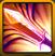 File:Vicious Strike icon.png