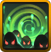 File:InsectSwarm icon.png