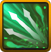 File:PoisonDart icon.png