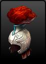 FlockCommandersHeadgear icon