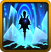 File:IceTotem icon.png