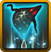 File:ForestKeeper icon.png