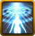 File:Grace icon.png