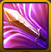 File:Strike icon.png