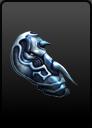 VitalityGuard icon