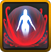 SacrificialAttendant icon