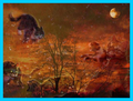 Thumbnail for version as of 17:48, November 2, 2016