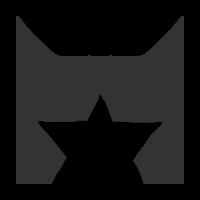 File:StarClan.png