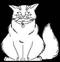 File:Kittypet.long.female.png