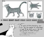 http://www.dolldivine.com/create-a-cat