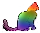 File:Rainbow kitty.png