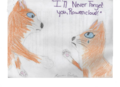 Thumbnail for version as of 19:13, April 6, 2013