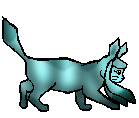 File:Glaceonpaw.app.png