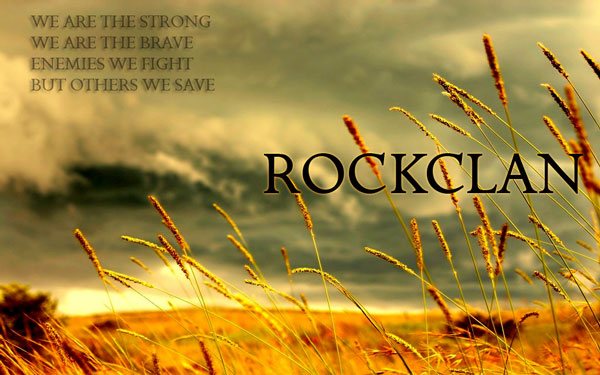 File:RockClan.jpg